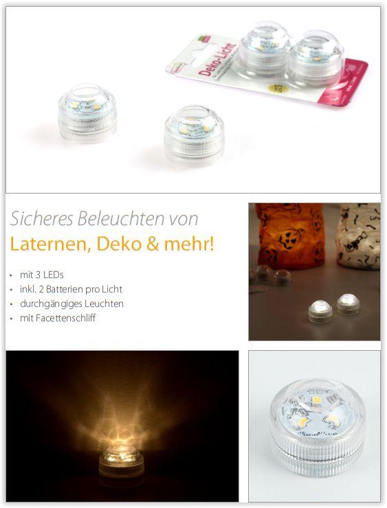 Deko-Licht